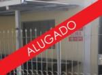 2 - Alugado - 7210