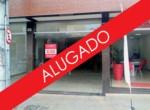 9 - Alugado - 7587