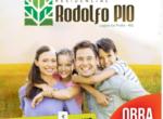 rodolfo-pio
