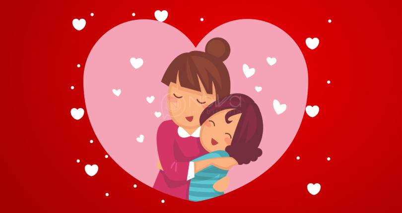 Dicas de como comemorar o Dia das Mães naQuarentena