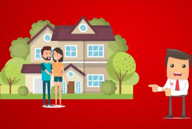 como escolher a casa perfeita