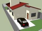 Casa Abel 3