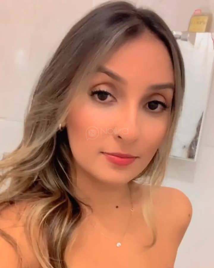 Larissa Torres